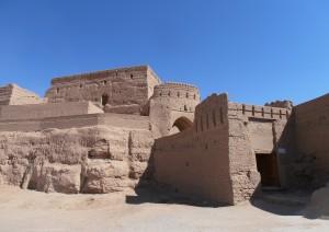 Yazd - Isfahan (320 Km / 4h).jpg