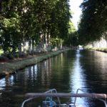 Navigazione sui canali