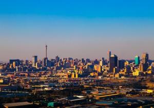 Arrivo A Johannesburg.jpg