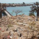 Cimitero cristiano e musulmano di Joal Fadiouth