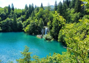 Parco Dei Laghi Di Plitvice .jpg