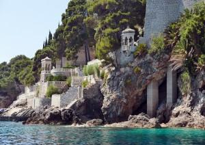 Dubrovnik .jpg