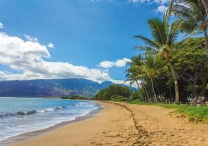 Honolulu (volo) Maui.jpg