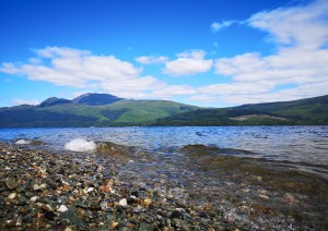 Edimburgo - Loch Lomond - Oban (200 Km / 3h).jpg