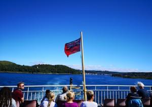 Oban (traghetto) Isola Di Mull (45min).jpg