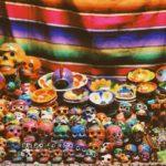 Artigianato messicano