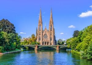 Strasburgo - Milano.jpg