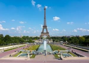 """Parigi: """"ratatouille"""".jpg"""