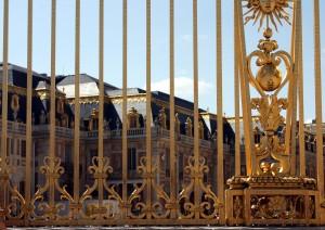 Rennes - Versailles - Parigi (365 Km).jpg