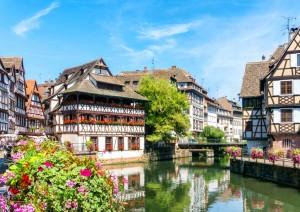 Strasburgo.jpg