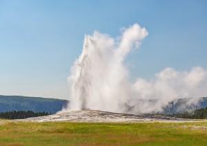 Parco Di Yellowstone.jpg