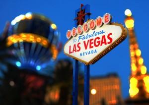 Italia (volo) Las Vegas.jpg