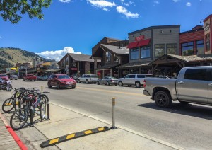Salt Lake City - Jackson (450 Km / 4h 40min).jpg