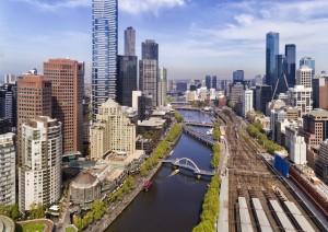 Sydney (treno) Melbourne.jpg
