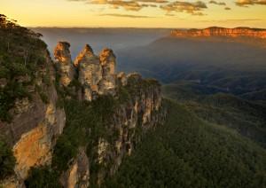 Sydney / Escursione Alle Blue Mountains.jpg
