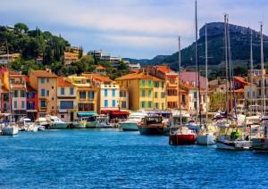 Marsiglia - Cassis - Corniche Des Cretes - La Ciotat (50 Km).jpg