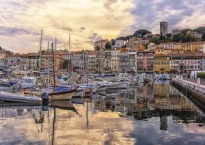 Saint-tropez - Fréjus - Saint-raphaël - Cannes - Antibes (90 Km).jpg