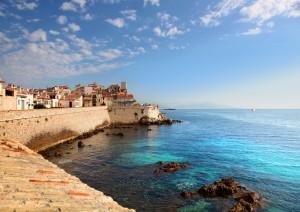 Antibes - Aix-en-provence (180 Km).jpg