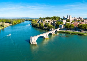 Aix-en-provence - Avignone - Sénanque - Aix-en-provence (225 Km).jpg