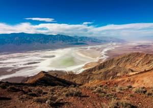 Death Valley - Las Vegas (350 Km).jpg