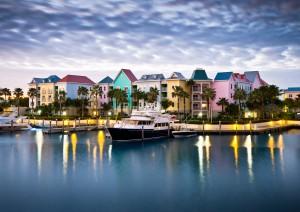 Los Angeles (volo) Bahamas.jpg
