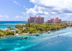 Bahamas (volo) Italia.jpg