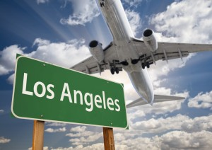 Partenza Da Los Angeles.jpg