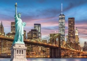 New York - Partenza Per L'italia.jpg