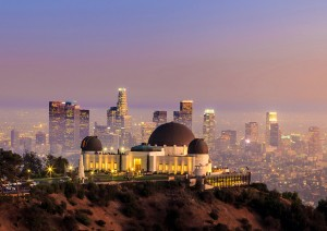Los Angeles.jpg