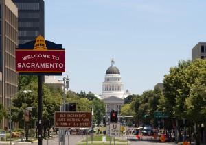 San Francisco - Emeryville (45min) - Sacramento (1h 50min).jpg