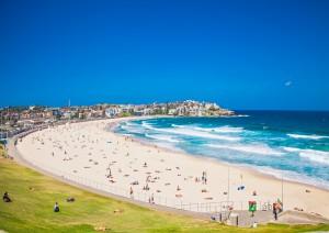 Sydney - Bondi Beach - Sydney.jpg