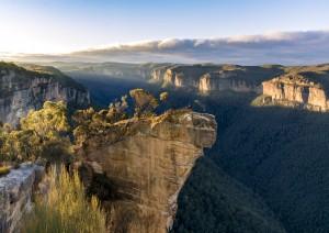 Sydney / Escursione Alle Blue Mountains .jpg