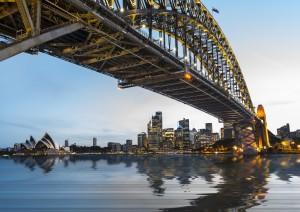 Melbourne (volo) Sydney.jpg