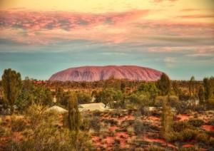Sydney (volo) Ayers Rock.jpg