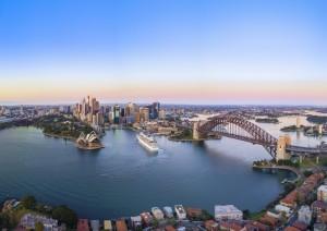 Arrivo A Sydney.jpg