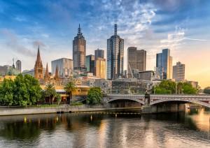 Sydney (volo) Melbourne.jpg