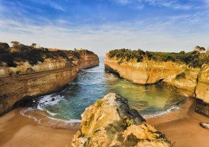 Melbourne: Great Ocean Road.jpg