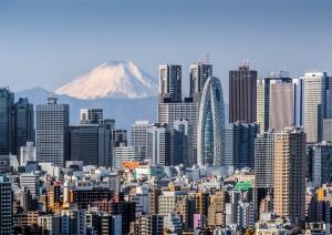 Kawaguchi-ko - Tokyo.jpg