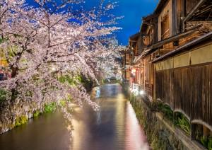 Tokyo - Kyoto.jpg