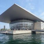 Operaen di Copenhagen
