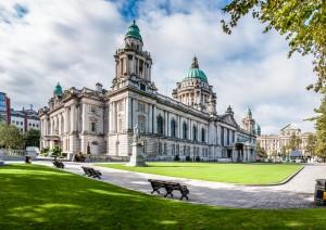 Dublino - Armagh - Belfast (200 Km / 2h 30min).jpg