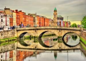 Galway - Lough Key - Dublino (235 Km / 3h 10min).jpg