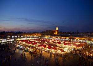 Arrivo A Marrakech.jpg