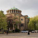 Centro di Sofia