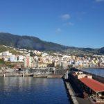 Porto Santa Cruz de la Palma