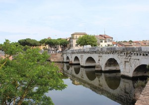 Ravenna - Savignano - Rimini.jpg