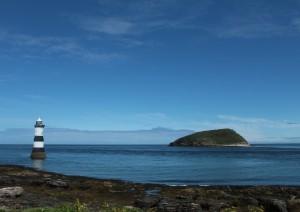 Liverpool - Bangor - Isola Di Anglesey (115 Km / 1h 40min).jpg