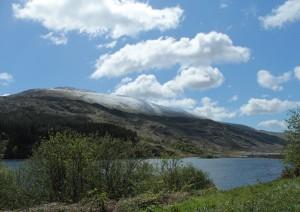 Porthmadog - Snowdonia National Park.jpg