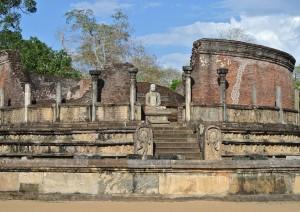 Dambulla - Polonnaruwa - Pasikudah.jpg