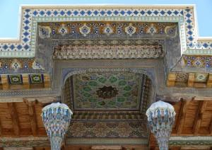 (18/05/2021) Bukhara.jpg